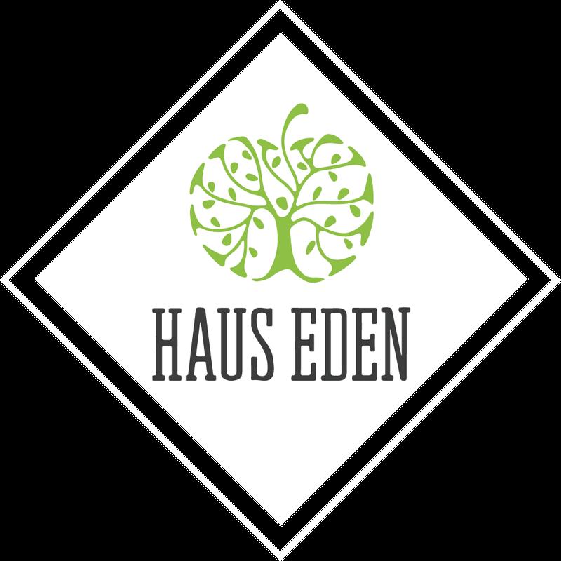 Haus Eden