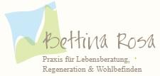 Praxis Bettina