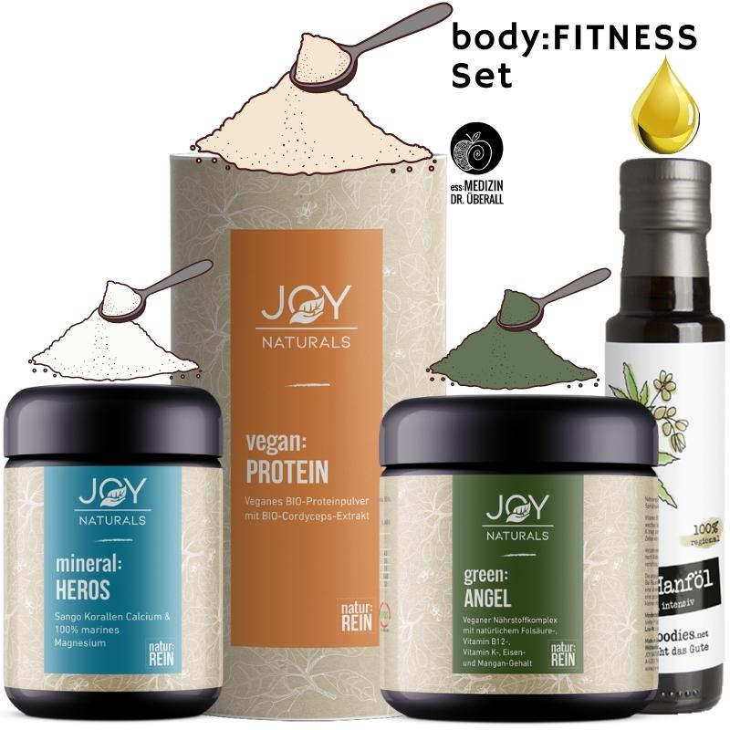 bodyFITNESS_ANSICHT_Produktbilder_Webshop