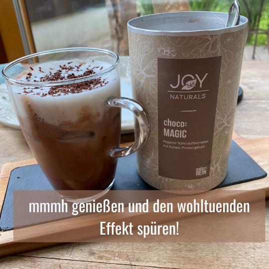 chocoMAGIC Iced Espresso_SMAL